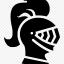 Taller presencial HISTORIA DE LA IGLESIA: 3 - Génesis y desarrollo de la edad media