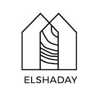 29-11-2020 - 11:30 - Reunión de Alabanza y Adoración